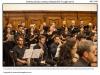 il-concerto-page-046