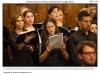 il-concerto-page-048