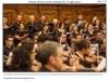 il-concerto-page-056