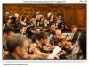 il-concerto-page-057