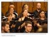 il-concerto-page-061