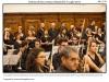 il-concerto-page-063