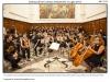 il-concerto-page-065
