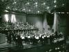 20-luglio-2003-Bonn-Beethovenhalle-Germania