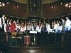 2002-Ateneo-Aula-Magna-Bari