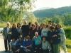 2002-In-viaggio-per-la-Polonia