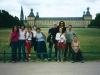 2003-Bonn-Germania-2