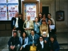 2003-Teatro-Piccinni-Bari