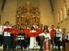 2008-Val-di-Rabbi-Trentino