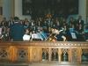 29-maggio-2002-Olsztyn-Polonia