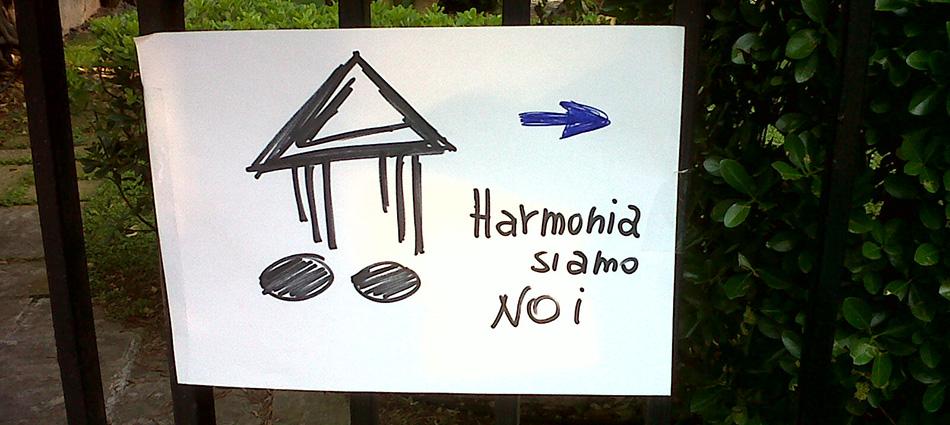 harmonia_simbolica_05