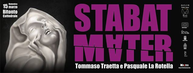 Traetta Opera Festival @ Cattedrale di Bitonto | Bitonto | Puglia | Italia