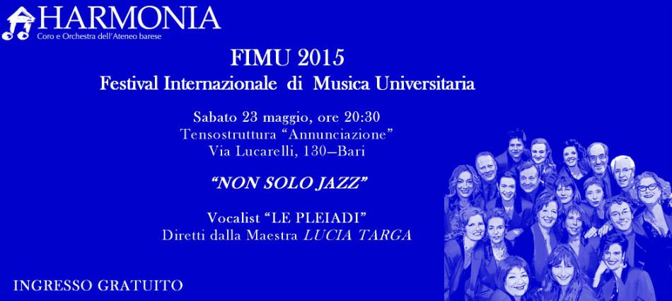 FIMU 2015 per sito edit